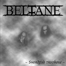 Review for Beltane (SWE) - Swordfish Trombone