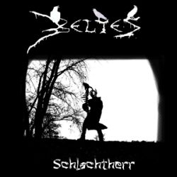 Review for Beltez - Schlachtherr