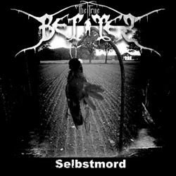 Review for Beltez - Selbstmord