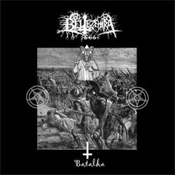 Review for Beltezehara - Batalha