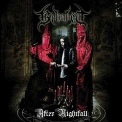 Review for Belzabet (MEX) - After Nightfall