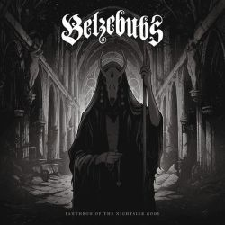 Review for Belzebubs - Pantheon of the Nightside Gods