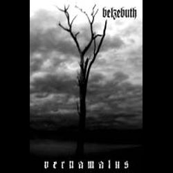 Review for Belzebuth (AUS) - Vernamalus