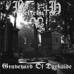 Review for Belzebuth (TUR) - Graveyard of Darkside