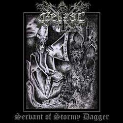 Review for Belzec - Servant of Stormy Dagger