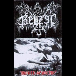 Review for Belzec - World Genocide