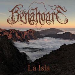 Benahoare - La Isla