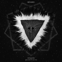 Review for Benares - Miniatures (Nine Odes to the Void)