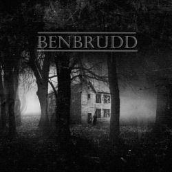Review for Benbrudd - Pest