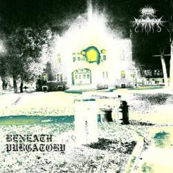 Beneath Purgatory - Beneath Purgatory