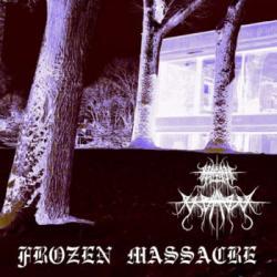 Beneath Purgatory - Frozen Massacre