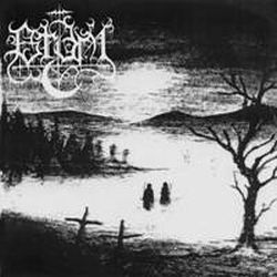 Review for Beneath the Dying Moon - Befallen Spirits of Fire
