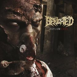 Review for Benighted (FRA) - Asylum Cave