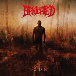 Review for Benighted (FRA) - Icon