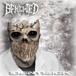 Review for Benighted (FRA) - Identisick