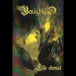 Review for Benighted (HRV) - Life Eternal