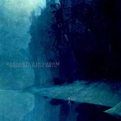 Reviews for Benighted in Sodom - In Hora Maledictus - Part II