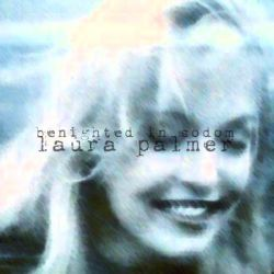 Reviews for Benighted in Sodom - Laura Palmer