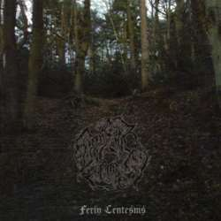 Review for Benighted Leams - Ferly Centesms
