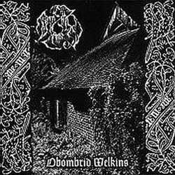 Review for Benighted Leams - Obombrid Welkins