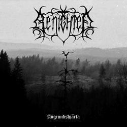 Review for Benighted (SWE) - Avgrundshjärta