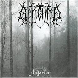 Review for Benighted (SWE) - Heljarför