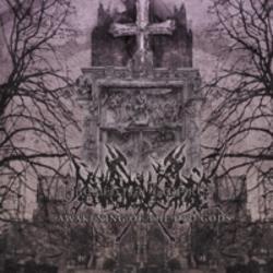 Review for Benighten Empire - Awakening of the Old Gods