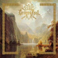 Reviews for Beorn's Hall - Estuary