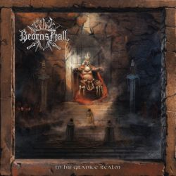 Review for Beorn's Hall - In His Granite Realm