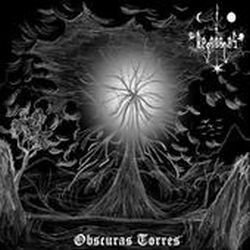 Review for Beqanatas - Obscuras Torres