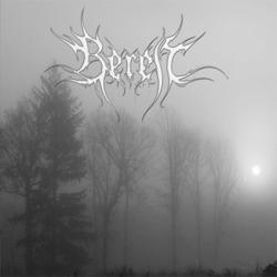 Review for Bereft (GBR) - Bereft