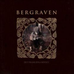 Review for Bergraven - Det Framlidna Minnet