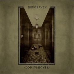 Reviews for Bergraven - Dödsvisioner