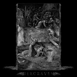 Review for Bergraven - Fördärv