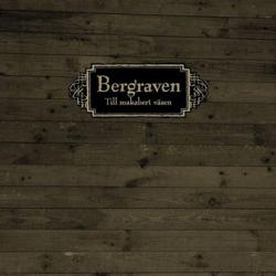 Review for Bergraven - Till Makabert Väsen