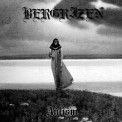 Review for Bergrizen - Autism