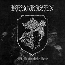 Review for Bergrizen - Der Unsterbliche Geist