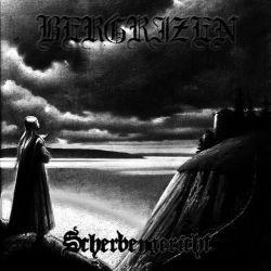 Review for Bergrizen - Scherbengericht