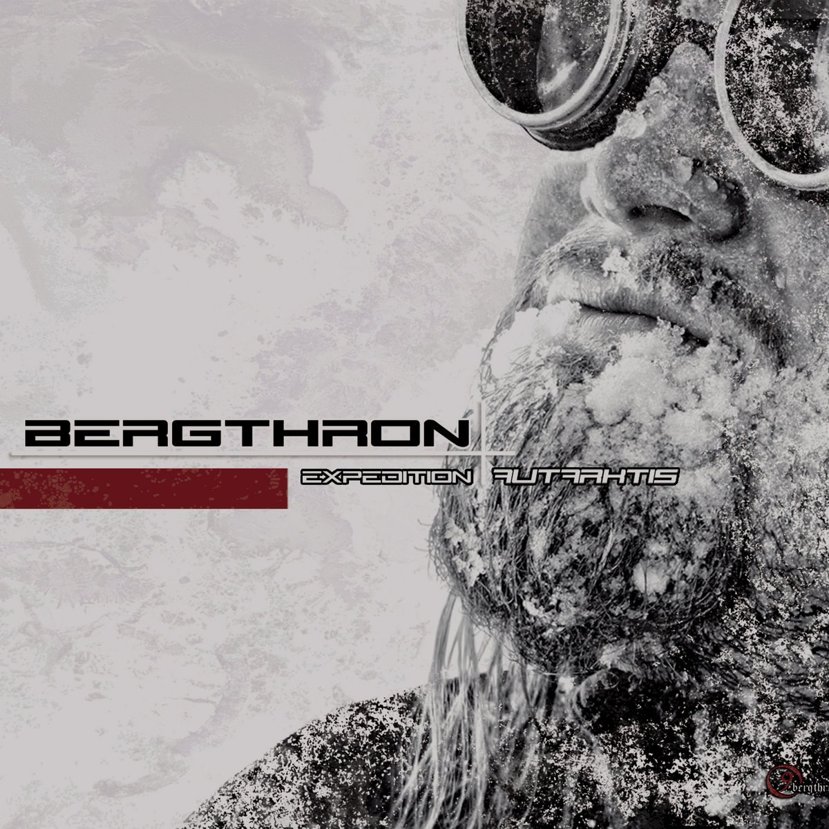 Review for Bergthron - Expedition Autarktis
