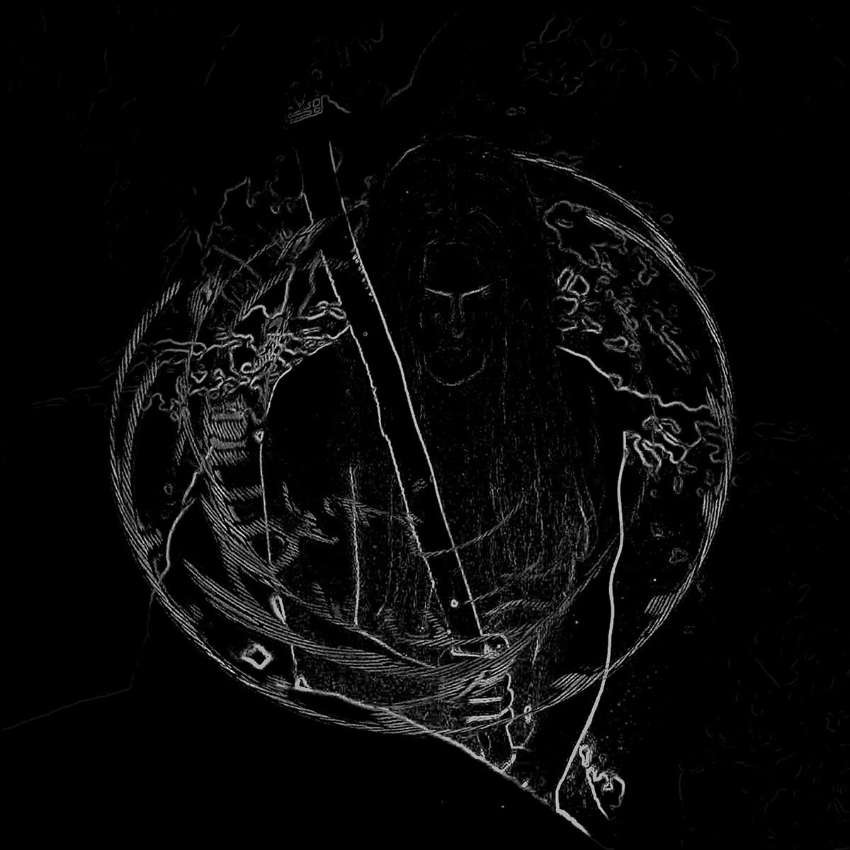 Reviews for Bergthron - Faust für Faust