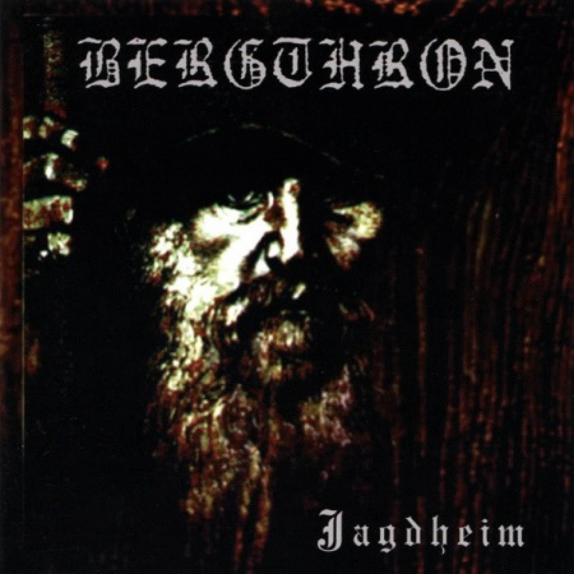 Review for Bergthron - Jagdheim