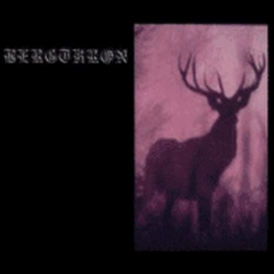Review for Bergthron - Wotanskult