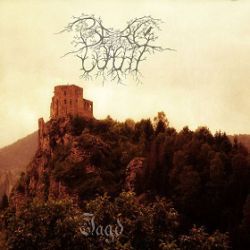 Review for Bergwacht - Jagd