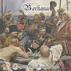 Review for Berkana - Forgotten Years, Forgotten Lands