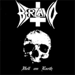 Review for Berzano - Hell on Earth