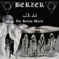 Berzek - The Hollow World