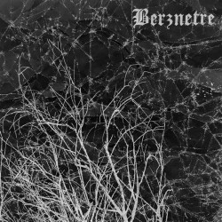 Berznetre - Before the Eternal Cold