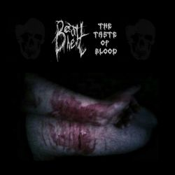 Review for Besathett - The Taste of Blood