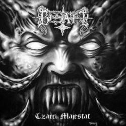Review for Besatt - Czarci Majestat