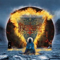 Review for Besatt - Nine Sins
